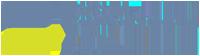Logo DRV Bund
