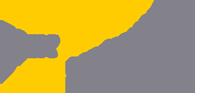 Logo der BKK Nordwest