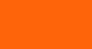 Logo der DAK