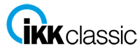 Logo der IKK