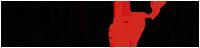 Logo der securvita