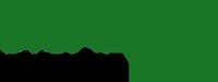 Logo der SVLFG